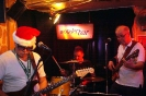 Groofty Power Band liv (14.12.19)_13
