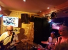 Groofty Power Band live (16.12.17)_26
