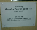 Groofty Power Band live (16.12.17)_2