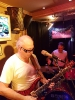 Groofty Power Band live (16.12.17)_9