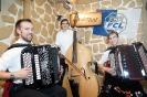 handorgelduo ruedi & beatrice live (2.8.15)