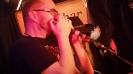 hank davison live (16.9.16)_18