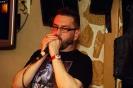 hank davison live (16.9.16)_1