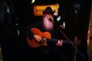 hank davison live (16.9.16)_20