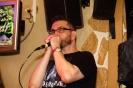 hank davison live (16.9.16)_23