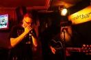 hank davison live (16.9.16)
