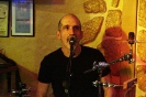 Hazelnut live (7.2.19)_23