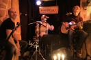 Hazelnut live (7.2.19)