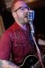 hellabama honky tonks live (1.5.15)