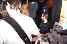 henricks the hatmaker live (21.4.17)_13