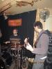 henricks the hatmaker live (21.4.17)_33