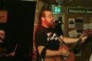 henricks the hatmaker live (21.4.17)_4