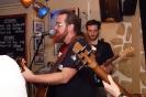 henricks the hatmaker live (21.4.17)_8