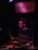 henricks the hatmaker live (21.4.17)_9