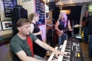 hörbie schmidt band live (21.8.15)_10