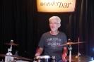 hörbie schmidt band live (21.8.15)_18