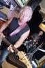 hörbie schmidt band live (21.8.15)_1