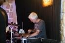 hörbie schmidt band live (21.8.15)_36