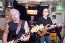 hörbie schmidt band live (21.8.15)_37