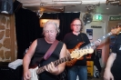 hörbie schmidt band live (21.8.15)_38
