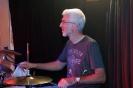 hörbie schmidt band live (21.8.15)_39