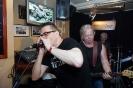hörbie schmidt band live (21.8.15)_40