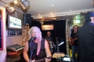 hörbie schmidt band live (21.8.15)_9