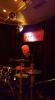 Hörbie Schmidt Band live (5.10.18)_12