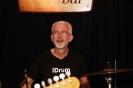 Hörbie Schmidt Band live (5.10.18)_18
