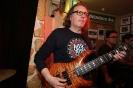 Hörbie Schmidt Band live (5.10.18)_1