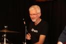 Hörbie Schmidt Band live (5.10.18)_33