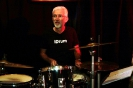 Hörbie Schmidt Band live (5.10.18)_3