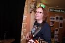 Hörbie Schmidt Band live (5.10.18)_5