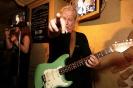 Hörbie Schmidt Band live (5.10.18)_8