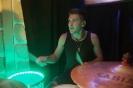honky tionk festival - hellabama honkytonks live (7.4.17)_15