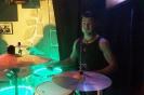 honky tionk festival - hellabama honkytonks live (7.4.17)_19