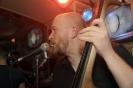 honky tionk festival - hellabama honkytonks live (7.4.17)_24