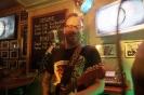 honky tionk festival - hellabama honkytonks live (7.4.17)_28
