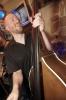 honky tionk festival - hellabama honkytonks live (7.4.17)_2
