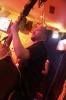 honky tionk festival - hellabama honkytonks live (7.4.17)_30