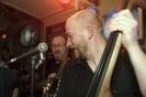 honky tionk festival - hellabama honkytonks live (7.4.17)_31