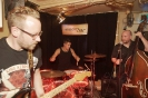 honky tionk festival - hellabama honkytonks live (7.4.17)_32