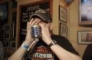 honky tionk festival - hellabama honkytonks live (7.4.17)_41