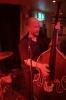 honky tionk festival - hellabama honkytonks live (7.4.17)_42