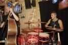 honky tionk festival - hellabama honkytonks live (7.4.17)_43