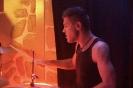 honky tionk festival - hellabama honkytonks live (7.4.17)_44