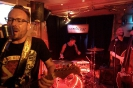 honky tionk festival - hellabama honkytonks live (7.4.17)_6