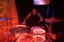 honky tionk festival - hellabama honkytonks live (7.4.17)_9