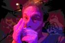 honky tonk 2014- dynamite daze live (28.3.14)