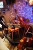 innerschwiizer hafechäsmusig live (4.10.15)_24